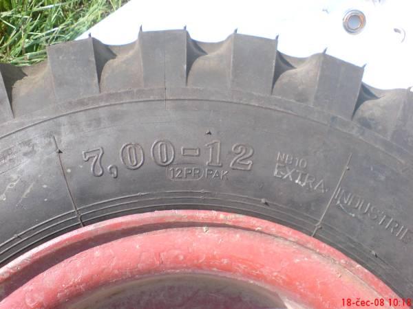 DSC00796