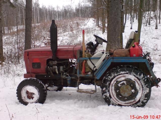 DSC2465