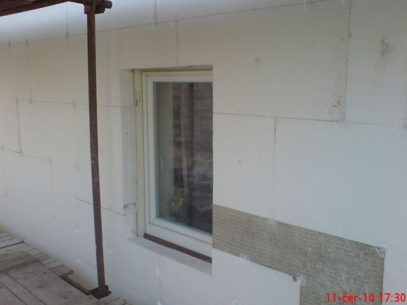 DSC04909