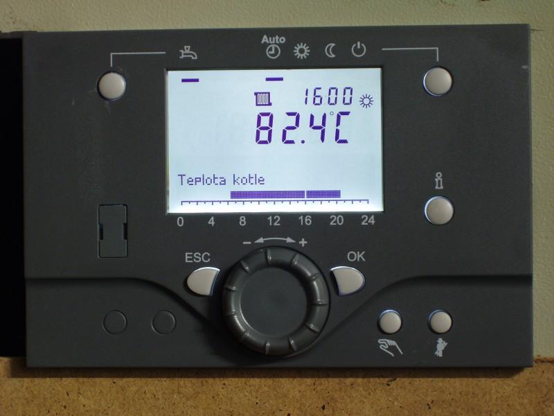 P1293851